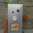 http://unhogarparamiscositas.blogspot.com.es/2015/12/empqtdobonito-con-tetrabrick-2-robot.html