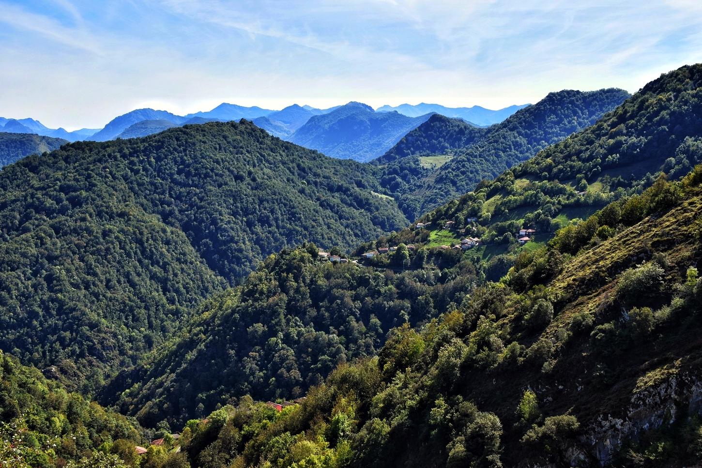 valles de belmonte
