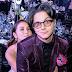 Kathryn Bernardo pens extra cheesy message for Daniel Padilla