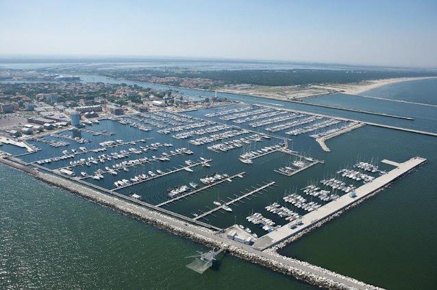 marina_di_ravenna_porto_turistico_internazionale_marinara