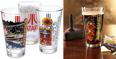 17 Creative and Cool Drinking Glasses (20) 17
