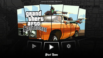 http://www.gtaind.com/p/gta-san-andreas-android.html