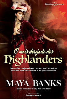 Resultado de imagem para leitura maravilhosa - maya banks