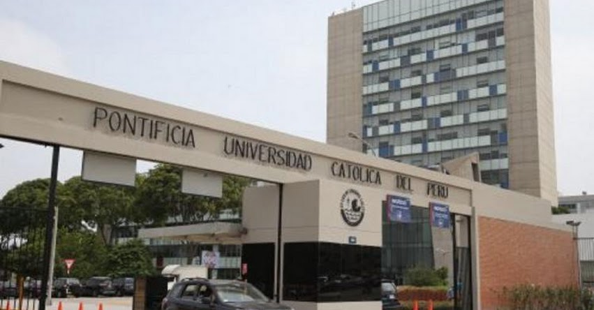 SINEACE exhorta a autoridades universitarias a liderar sus procesos de acreditación - www.sineace.gob.pe