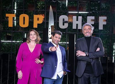 Edu Moraes /Record TV