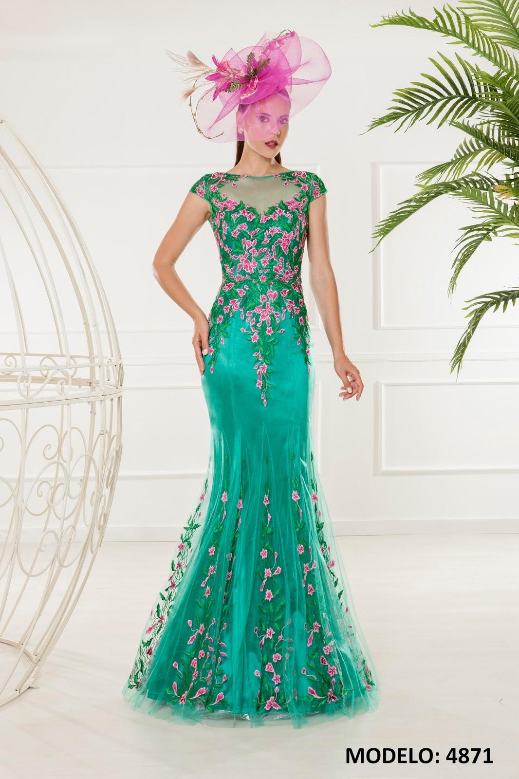 Comprar vestidos de fiesta en palma de mallorca