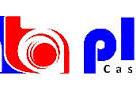 Lowongan Kerja Pekanbaru : PT. Planet Cash And Credit Agustus 2017