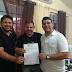 EXPANDINDO PARCERIA: Funcionários públicos de Teixeira terão descontos no Instituto Vera Cruz