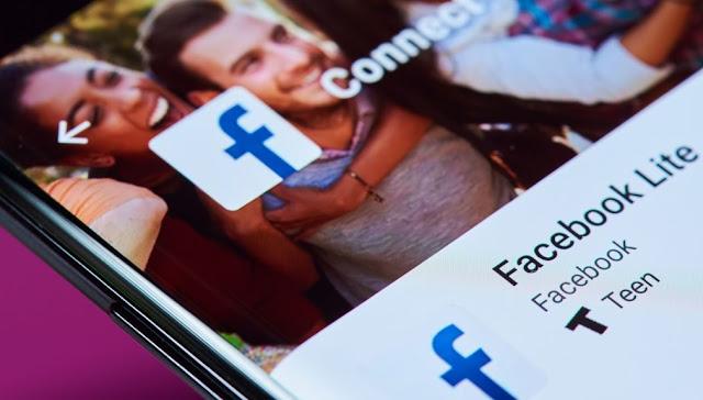 4 Cara Mengatasi Tidak Cukup Ruang di FB Lite