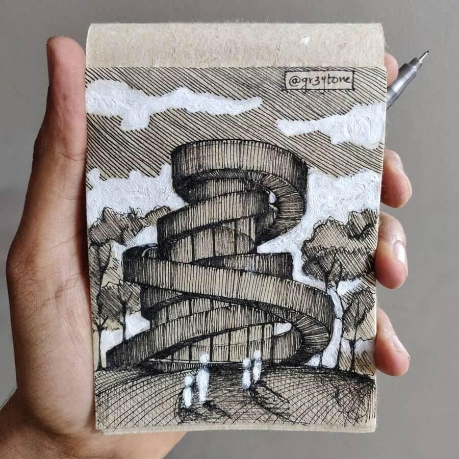 11-Ribbon-Chapel-Hiroshima-Sukshith-Shetty-www-designstack-co