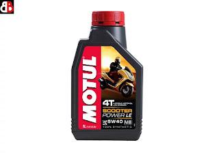 Bicara soal sistem pelumasan sepeda motor kita tidak bisa terlepas dari yang namanya oli 10 Harga Oli Motor Motul Sport Matic Bebek 4 Tak dan 2 Tak Terbaru