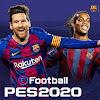 10 Fakta e-Football PES 2020 Terbaru Wajib Gamer Tahu