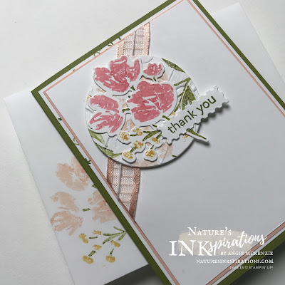 Weekly Digest | Week Ending March 20, 2021 | Nature's INKspirations by Angie McKenzie for Bruno and Kylie Bertucci's Demonstrator Training Program Blog Hop; Click READ or VISIT to go to my blog for details! Featuring the Art Gallery Bundle, Layering Circles Dies, and Painted Texture 3D Embossing Folder; #stampinup #handmadecards #naturesinkspirations #thankyoucards #stampingwithmarkers #embossing #cardtechniques #stampinupdemo #artgallerystampset #floralgallerydies #artgallerybundle #layeringcirclesdies #paintedtexture3dembossingfolder #stationerybyangie #brunoandkyliesdemonstratortrainingprogrambloghop #stampingtechniques #makingotherssmileonecreationatatime