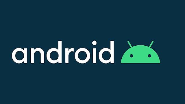 Google renueva a Android como marca