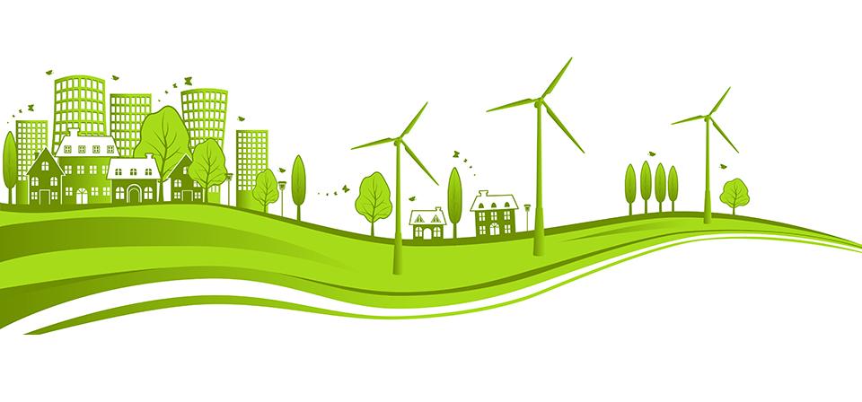 Tecnologia-medio-ambiental
