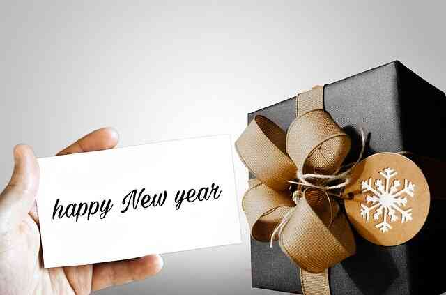 5100+ happy new year images in hd 2020