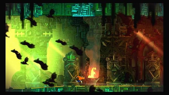 guacamelee-2-pc-screenshot-www.ovagames.com-4