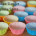 8 Creative Uses for Cupcake Liners