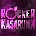 Lirik Rocker Kasarung - Berjuta Cara