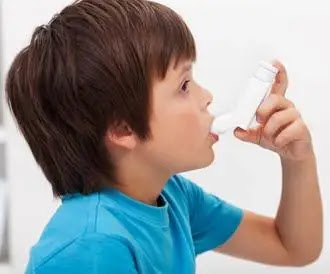 Asthma symptoms | causes and methods of treatment | Asthma treatment