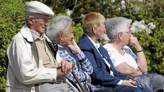 Presentarán una cautelar para suspender el nuevo aumento a jubilados
