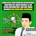 Ssstt... Ramai Desas Desus Dikalangan Netizen, Dukungan Untuk Ust Abdul Somad Untuk Mengganti Prof. Said Aqil Siradj sebagai Ketum PBNU