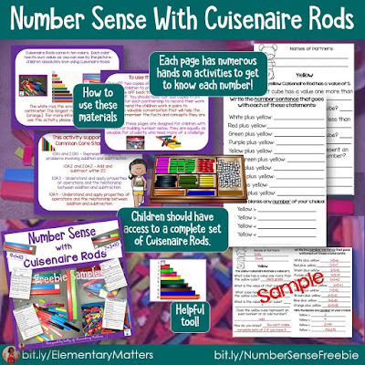 https://www.teacherspayteachers.com/Product/Number-Sense-With-Cuisenaire-Rods-Freebie-1229040?utm_source=73b&utm_campaign=number%20sense%20cuisenaire%20freebie