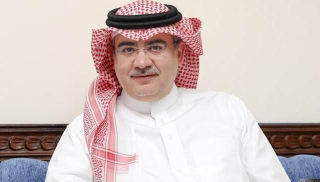 رئيس النادي الأهلي السعودي: أخطأت في عدة قرارات ولست متمسكاً بكرسي الرئاسة