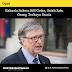 Rahasia Sukses Bill Gates, Salah Satu Orang Terkaya Dunia