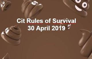 30 April 2019 - Radi 3.0 Cheats RØS TELEPORT KILL, BOMB Tele, UnderGround MAP, Aimbot, Wallhack, Speed, Fast FARASUTE, ETC!