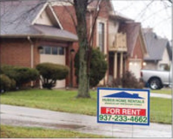 Making the most of a mixed market, Sales are sluggish, but rentals remain hot