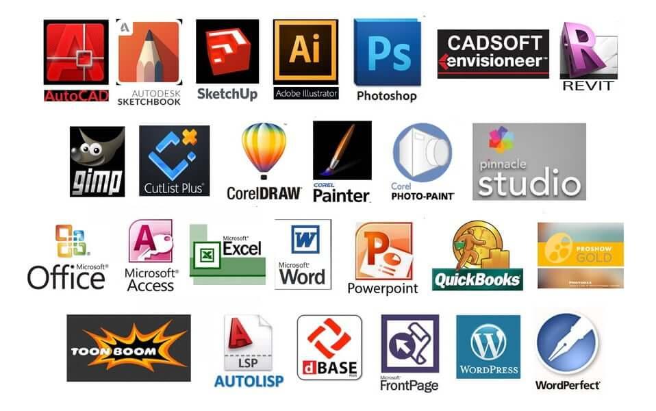 التصميم الجيد عبر التطبيق الجيد