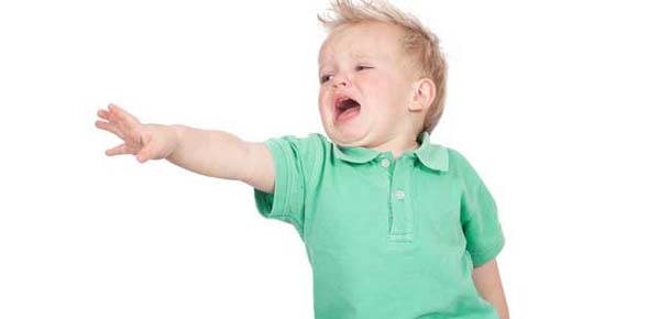 Çocuklarda Davranış Bozukluğu Çeşitleri - Hileci