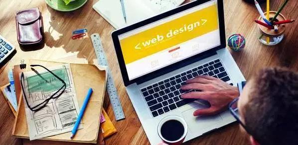 Usaha Online Menjual Jasa Pembuatan Website/ Blog