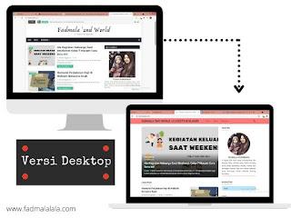 tampilan-desktop