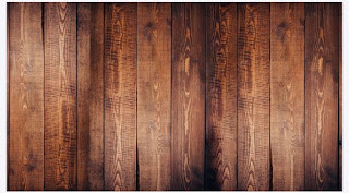 Jenis kayu yang sering di buat furniture