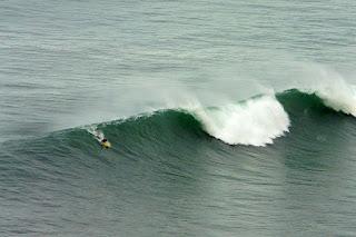 menakoz ola surf