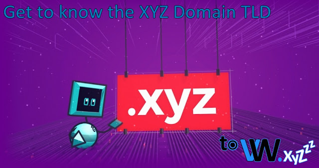 Domain XYZ, Definition of Domain XYZ, Explanation of Domain XYZ, HTML Information Hypertext Mark Up Language, HTML Detail Info Hypertext Mark Up Language, What is Domain XYZ, How HTML Works Hypertext Mark Up Language, Detailed Info Regarding Domain XYZ, History of Domain XYZ, Development of Domain XYZ, HTML Function Hypertext Mark Up Language, Benefits of Domain XYZ, Purpose of Domain XYZ, Code Domain XYZ, Getting to Know Domain XYZ, About Domain XYZ, Information About Domain XYZ, How to use Domain XYZ, Guide uses HTML Code Hypertext Mark Up Language, Tips for Using Domain XYZ, Domain XYZ for Beginners, Domain XYZ For Website.