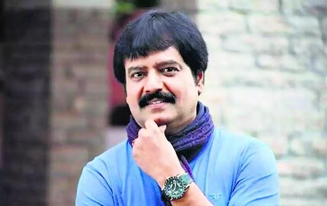 Popular Tamil Actor, Comedian Vivekh, 59, Dies of cardiac arrest at Chennai hospital.