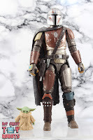 Star Wars Black Series The Child 10