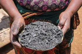 30 Benefits Of Charcoal Everyone Should Know