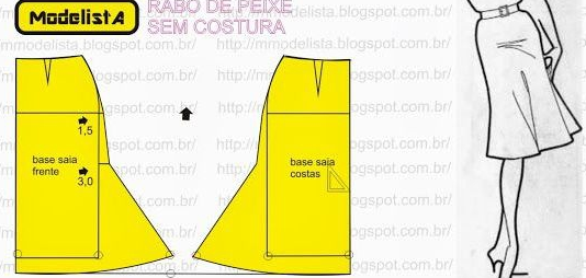 buy online 58f38 c0b02 I Love Artigianato: Cartamodelli gratis