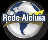 Rádio Aleluia FM de Vitória ao vivo