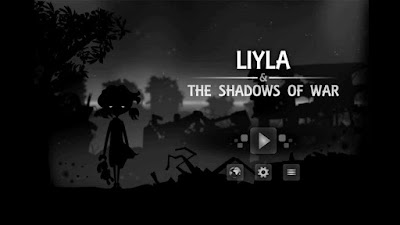 Liyla and the Shadows of War, Bukan Sekadar Game.jpg