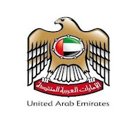 Job Opportunity at United Arab Emirates Embassy, Economic And Commercial Officer