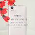 Advan S50 4G Unlimited Smartphone Idaman Keluarga