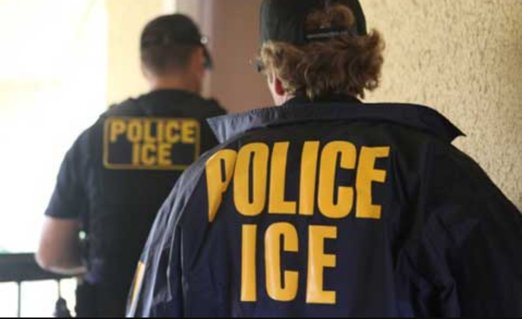 8005e6b949ed04 Milwaukee Mayor Tom Barrett betrayed the Latino community in the City of  Milwaukee by approving new immigration enforcement duties for Milwaukee  police ...