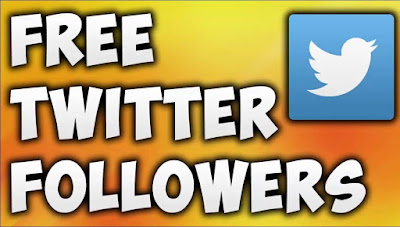 Free-Twitter-Followers