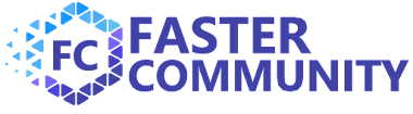 FASTER COMMUNITY LINKEDIN GROUPS