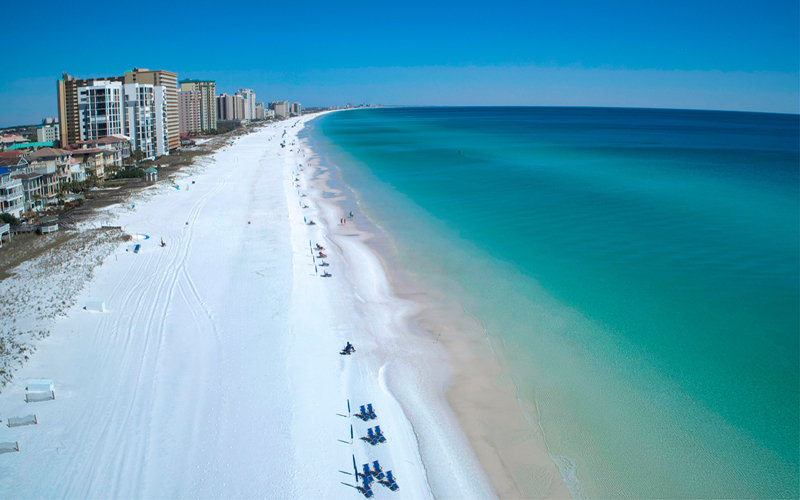 Cheapest Place to Live in Florida